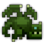 NM Green Dragon God.png