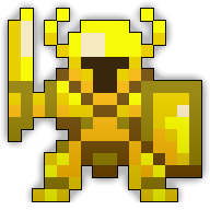 Golden Oryx Effigy.png