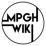 Realm of the Mad God - MPGH Wiki